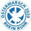 ABGESAGT: Ostermarsch im Rheinland